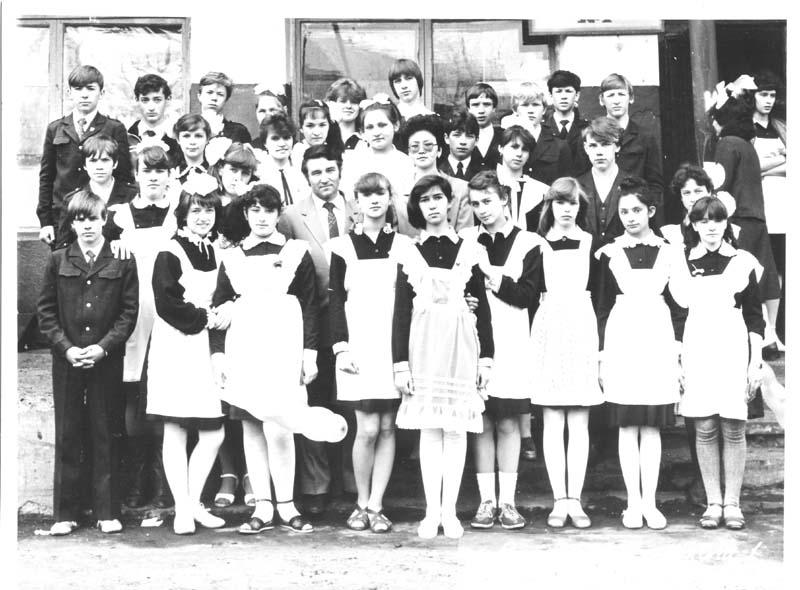 поиск одноклассников в городе баку крутится